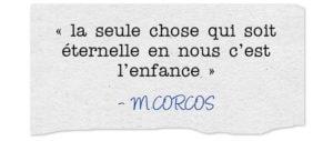 psychologue Montfort l'Amaury citation