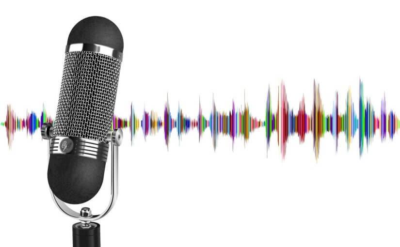 On parle psy… à écouter ou à regarder